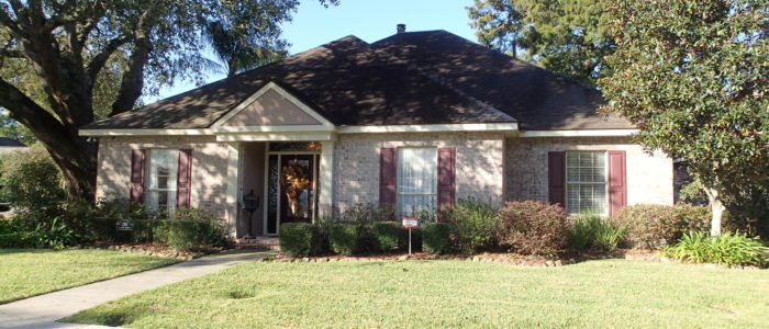 Harahan Home Inspection