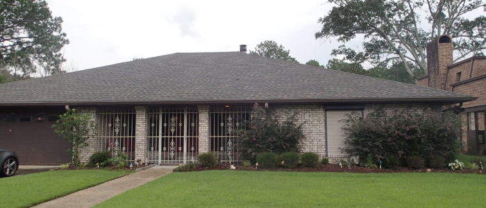 LaPlace Home Inspection